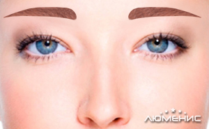 eyebrows_2